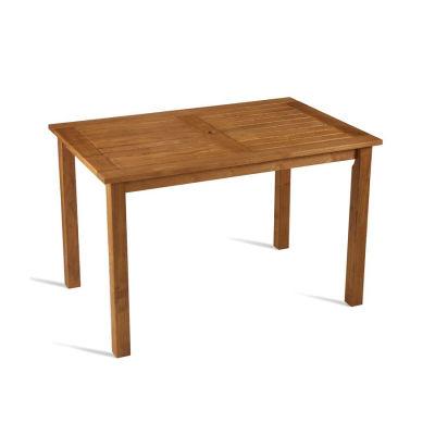 Trafford Rectangular Table