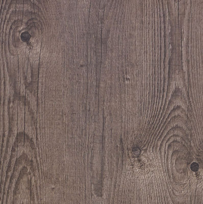 Timber Swatch