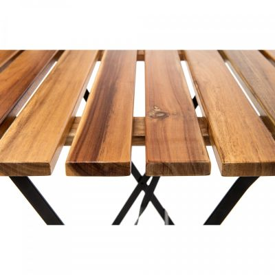 Fern Bistro Table Top