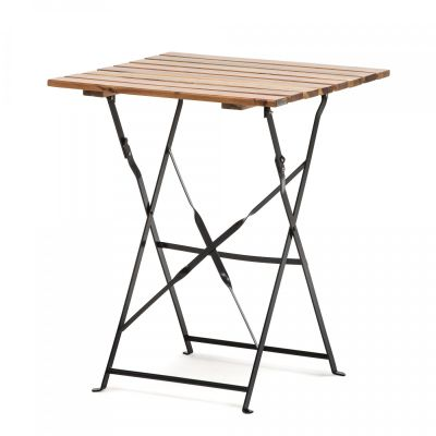 Fern Bistro Table