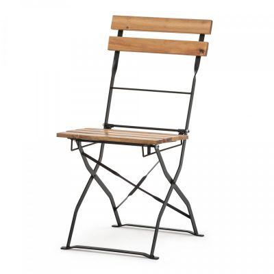 Fern Bistro Chair