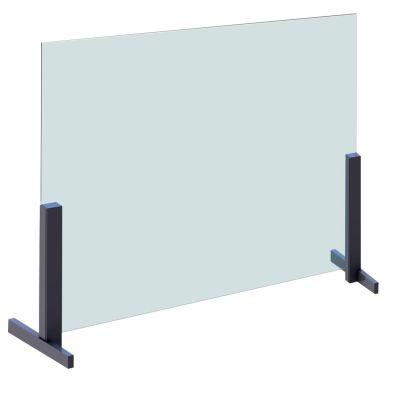700mm High Countertop Screen