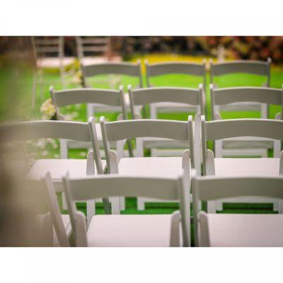 Fern Davis Foldable Chair Mood 3