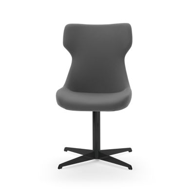 Marc-chair-with-black-swivel-base