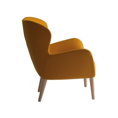 Waver-armchair