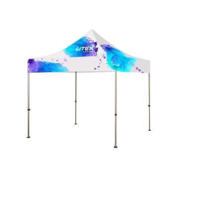 Hue-basic-tent1