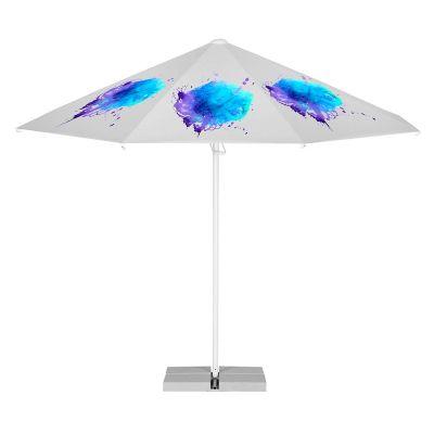Hue Easy-up-parasol1