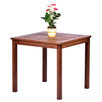 Meltain 80x80 Table (4)