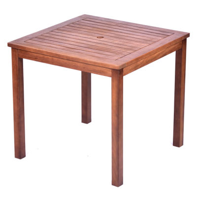 Meltain 80x80 Table Top Main