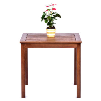Meltain 80x80 Table Top Side