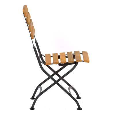Sherwood Chair Side