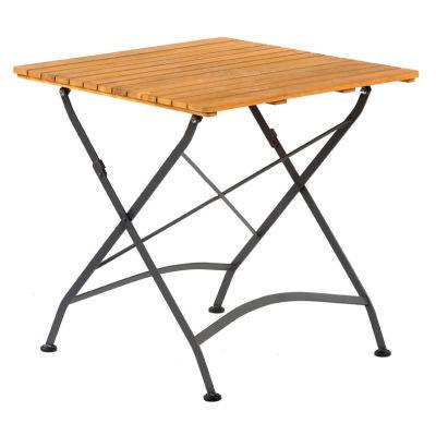 Sherwood Table