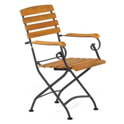 Sherwood Chair Set