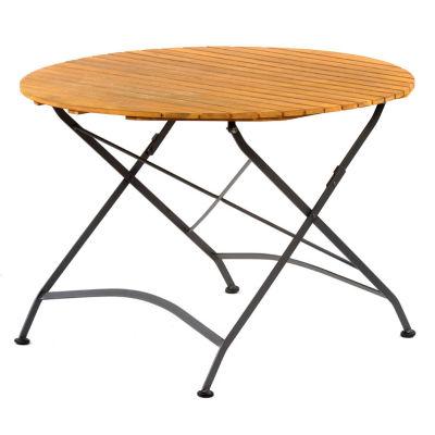 Sherwood Chair Set Table