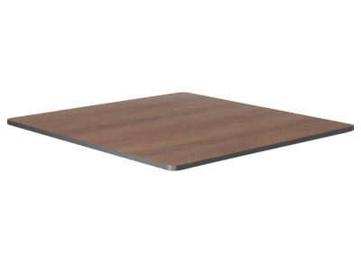 New Wood Finish HPL Table Top