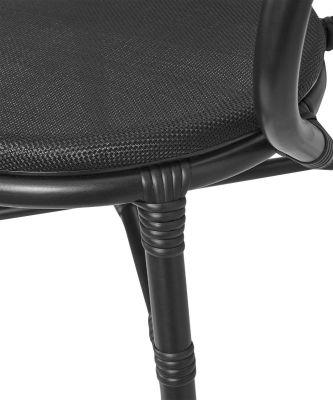 Liono Arm Chair Seat