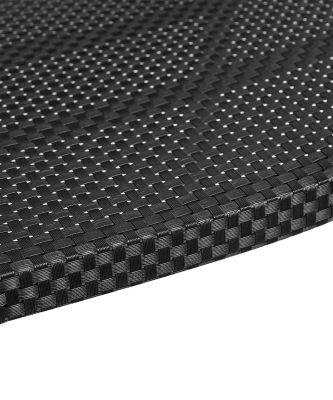 Seviches Armchair Seat Material