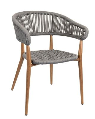 Madre Armchair Natural