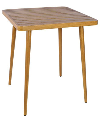 Madire Table Natural