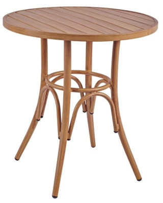 Prudent Table Natural