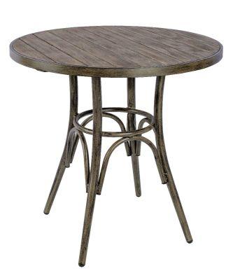 Prudent Table Vintage