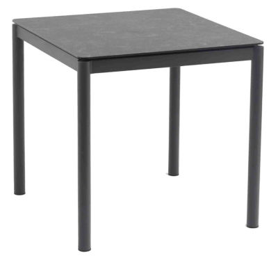 Severus Table