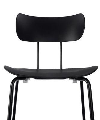 Barberax High Stool Seat