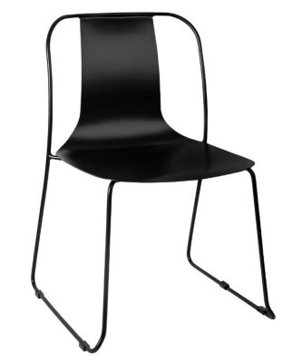 Lucille Side Chair