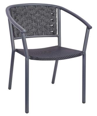 Seviches Armchair