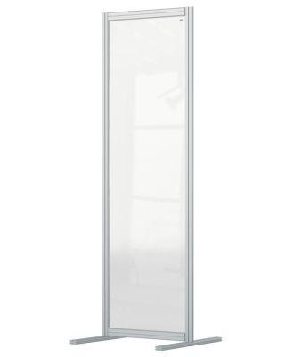 Gerudo Modular Acrylic Room Divider Screen 600mm