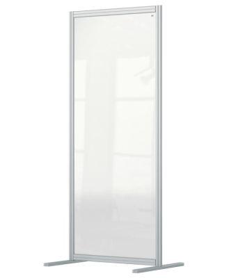 Gerudo Modular Acrylic Room Divider Screen 800mm