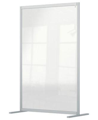 Gerudo Modular Acrylic Room Divider Screen 1200mm