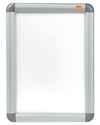 PVC Anti-Glare Poster Frame 1