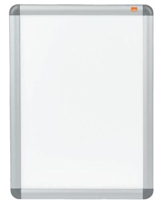 PVC Anti-Glare Poster Frame 2