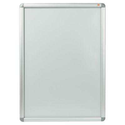 PVC Anti-Glare Poster Frame 5