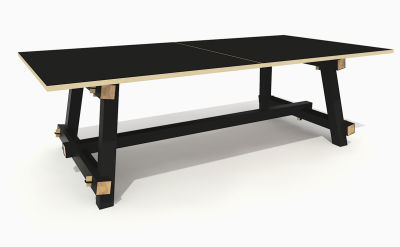 Tote-Table4-Black