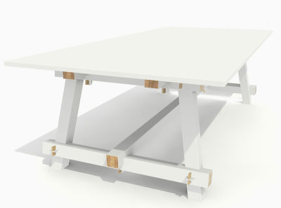 Tote-Table5-White