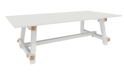 Tote-Table6-White