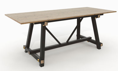 Tote-Standing-Table3