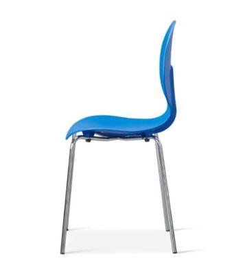 Jovi Blue II