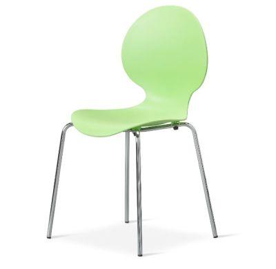 Jovi Green II