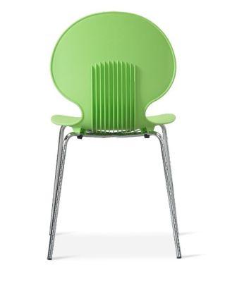 Jovi Green IIII