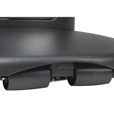 Umbra Standing Heater Roller