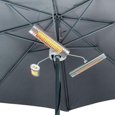 Umbra 3kW Parasol Heater