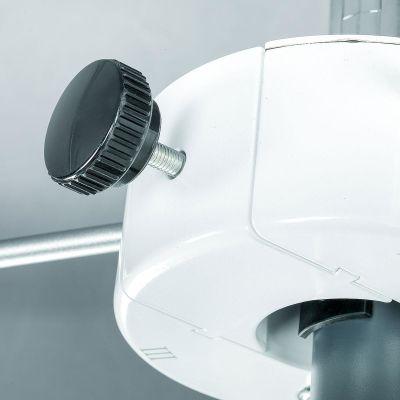 UPH18 Umbra 3kW Parasol Heater Detail