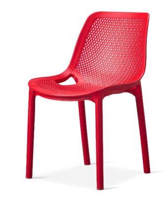 Maze Red 45