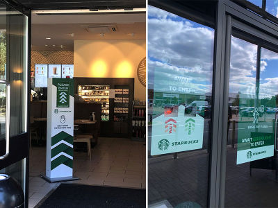In-use-by-starbucks-b