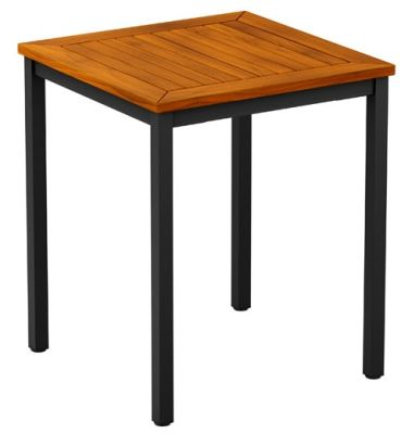 Kendo Outdoor Dining Table