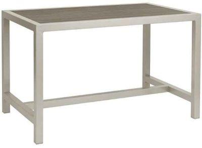 Brweer Ezicatre Outdoor Rectangular Tables