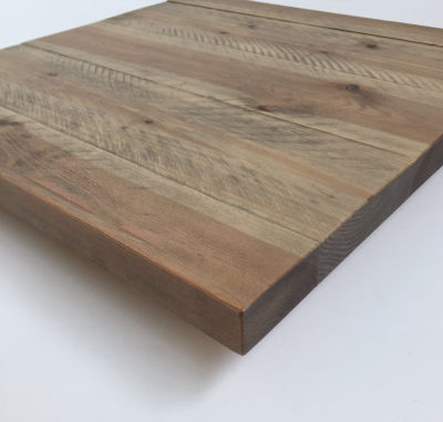 Industrial Pine